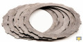 BTE TH350 Direct Steel Clutches BTE354004