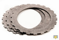 BTE TH400 Intermediate Steel Clutches BTE404502