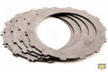 BTE TH400 Steel Forward Clutches BTE404702
