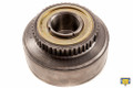 BTE TH400 Direct Drum W/ 34 Element Sprag BTE443900