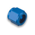 Big End Performance  6AN Tube Nuts BEP12618