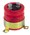 MSD Ignition Noise Filters 8830