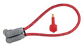 MSD Ignition 8.5mm Replacement Coil Wires 84039