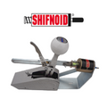 SHIFNOID ELECTRIC 3 SPEED SHIFT KIT HURST SN5055H