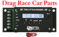 Digital Delay The Little Wizard Delay Box made by Digital Delay Sold by Biondo Racing 1058