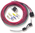 Holley Fuel Pump Relay and Harness Kits 12-753