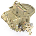 Holley 2300 Carburetors 0-4412C