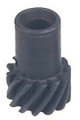 MSD Ignition Iron Distributor Gears 8531