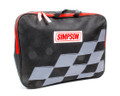 Simpson Racing Gear Bags and Backpacks 23506