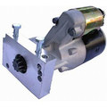 RPC Racing Power Co Starter GM SB/BB Chevy 153/168 Tooth R3910 FREE SHIPPING