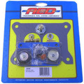 AED Ultimate Performance Carburetor Kits 4500A