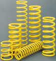 AFCO Racing AFCOIL Coil-Over Springs 22125