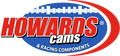 Howards Cams Camshaft Kits CL721141-08