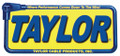 Taylor Cable Spark Plug Wire Sets 79092