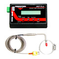 COMPUTECH EGT Plus Clamp on Style Single Probe kit 4105 FREE SHIPPING