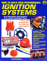 MSD Ignition How to Build High-Performance Ignition Systems 9630