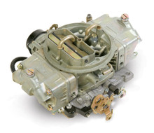 Holley 4150 Marine Carburetors 0-80443