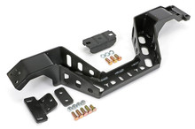 Trans-Dapt Performance Products Crossmembers 6518