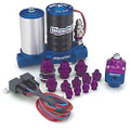 MagnaFuel ProStar 500 Dual 4 Barrel Fuel System Kit MP-4810