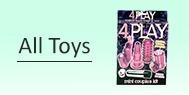 all-toys-banner.jpg