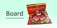 board-games-banner.jpg