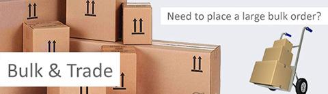 bulk-orders.jpg