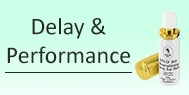 delay-performance-banner.jpg