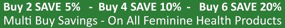 feminine-health-multi-buy-category-banner-green-3.jpg