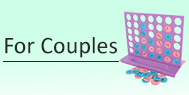 for-couples-banner.jpg