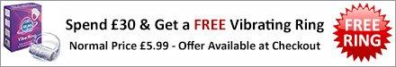 mobile-free-ring-banner-3.jpg