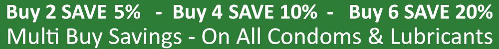 multi-buy-category-banner-green-3.jpg