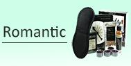 romantic-banner.jpg