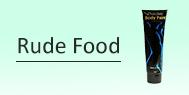 rude-food-banner.jpg