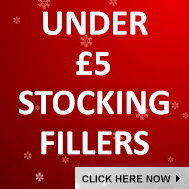 Under-5-Stocking-Fillers
