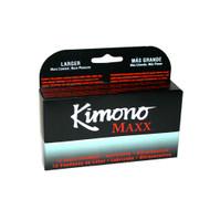 Kimono Maxx (10 Pack)