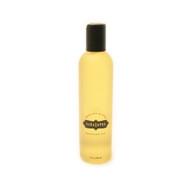 Kama Sutra Healing Blend Massage Oil 200ml