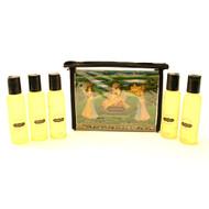 Kama Sutra Massage Therapy Kit