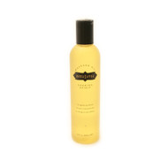 Kama Sutra Soaring Spirit Massage Oil 200ml