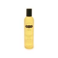 Kama Sutra Sweet Almond Massage Oil 200ml