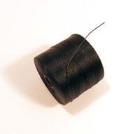 Micro Cord - Black
