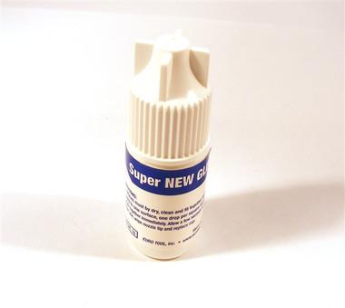 Super New Glue