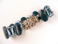 Bracelets For Inspiration