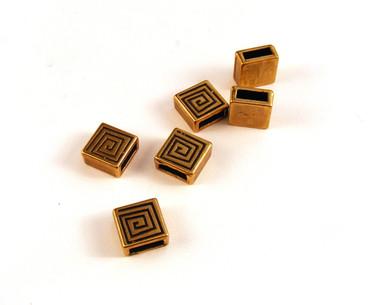 MINI Square Coil AB