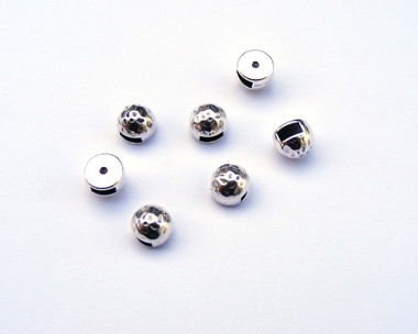 MINI Hammered Stud Sliders AS