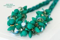 Guardian Necklace Kit