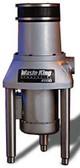 Waste King 2000-3 - 2 Horsepower Garbage Disposal