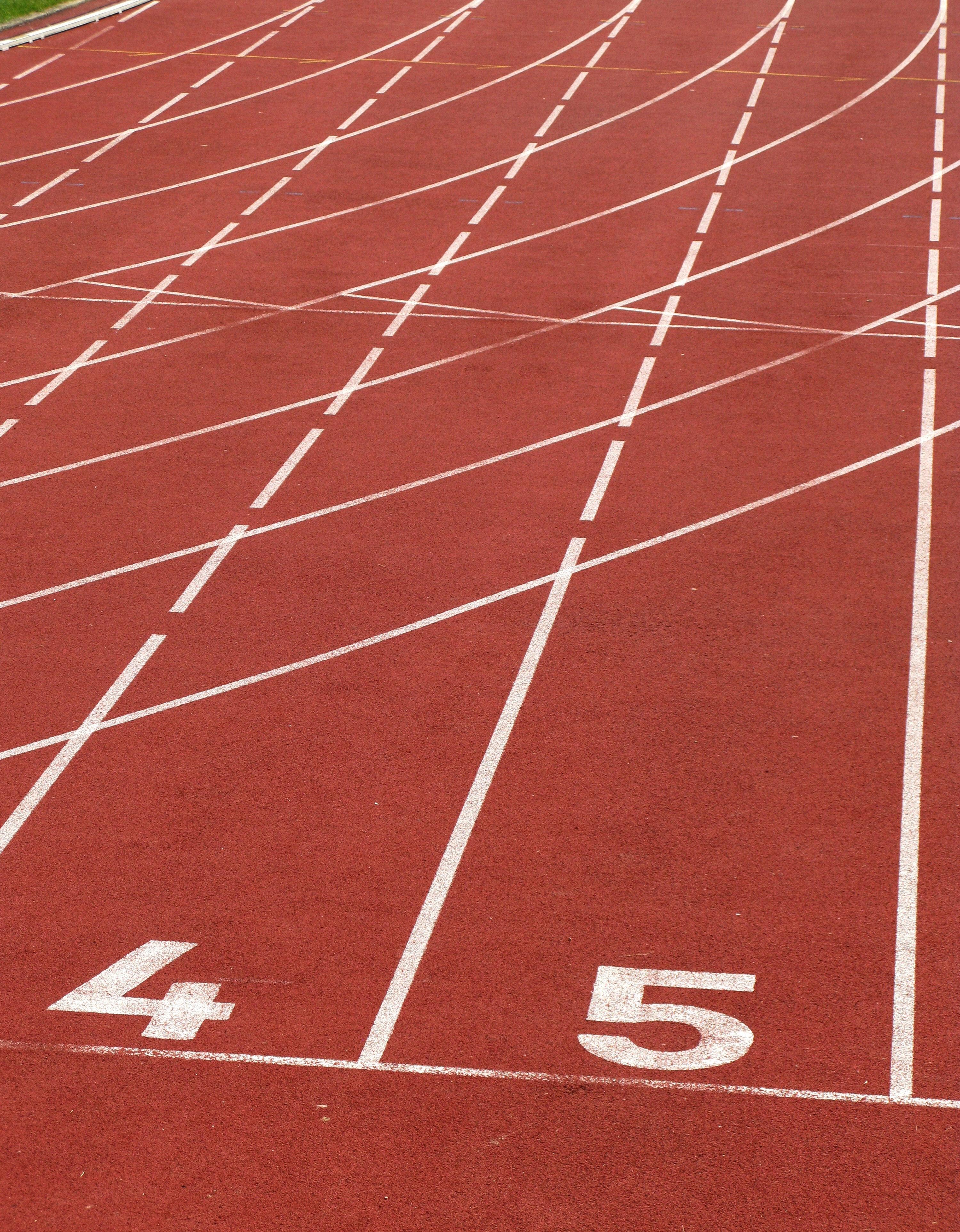 athletics-track.jpg