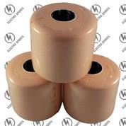 Electro Sports 70mm x 27m Foam Underwrap