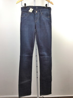 CITIZENS OF HUMANITY Medium Wash Skinny Jean Size 24