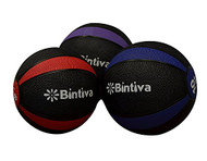 Bintiva Medicine Ball